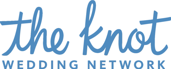 The Knot Wedding Network