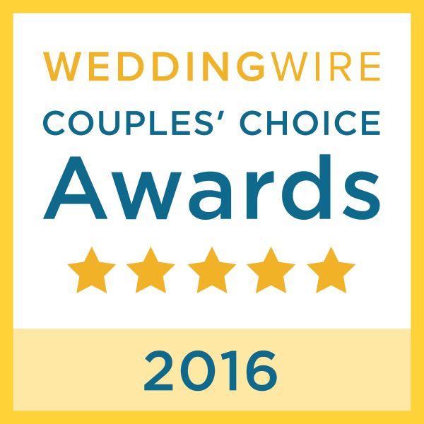 couple choice 2016 award